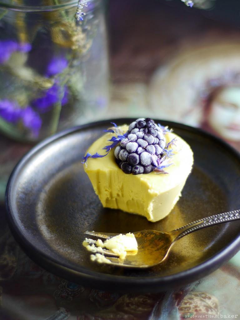 blackberry-lemon-raw-cheesecake-bites-recipe-grain-free-dairy-free-no-bake-refined-sugar-free-gluten-free